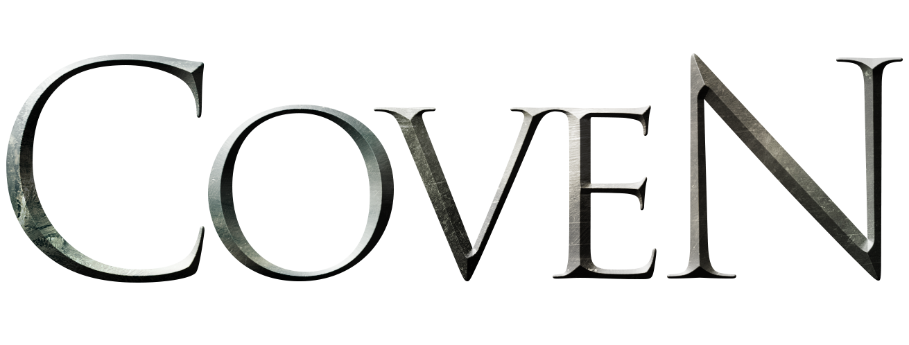Coven - THE VOID - Escape Room